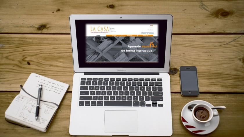 Start-blog-post